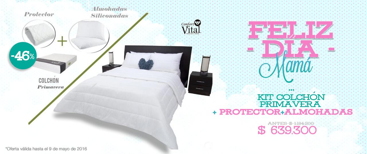 http://www.coordiutil.com/item-kit_colchon_primavera_140_x_190_protectoralmohadas-101176