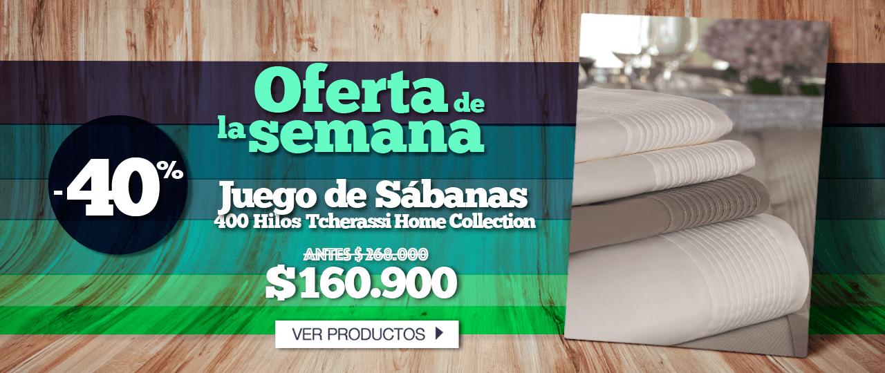 http://www.coordiutil.com/item-juego_de_sabanas_blanco_vainilla_king_400_hilos_tcherassi_home_collection-24689