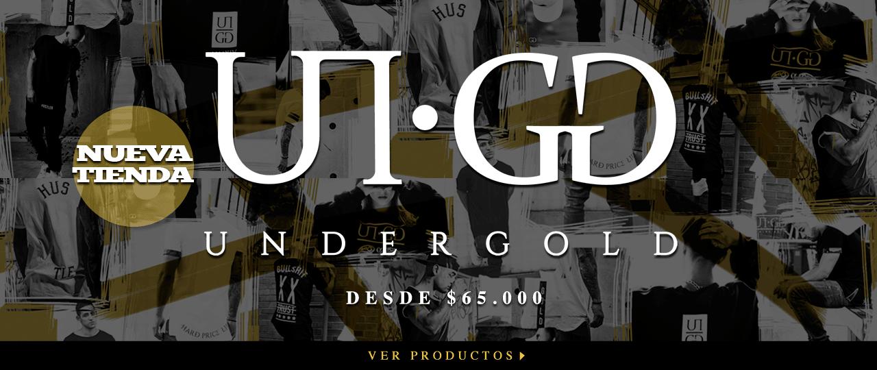 http://tienda.undergoldapparel.com/?utm_campaign=WCU-0613&utm_medium=Coordiutil&utm_source=Website&utm_content=Undergold&utm_term=Julio28-2016