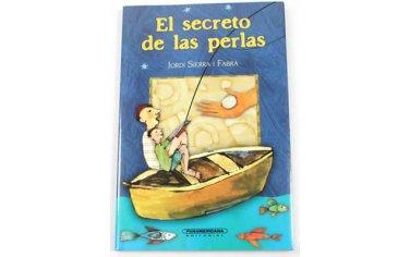 El secreto de las perlas tienda coordiutil 293845 for Audio libro el jardin secreto