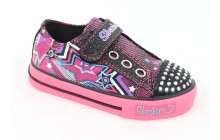 Twinkle Toes- By Skechers