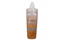 Crema Avena Body Care Extrahumectante 450 ml