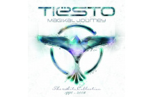 Tiesto Magikal Journey