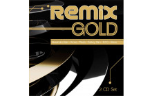 Remix Gold