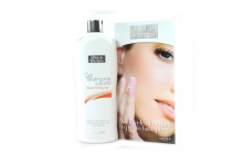 Gel reafirmante de busto breast  firming X2