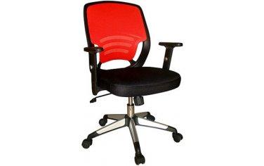 Silla ejecutiva ergon mica i tienda coordiutil 500 for Silla ejecutiva ergonomica