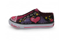 Twinkle Toys By Skechers