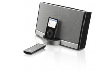 Sound dock Portatil