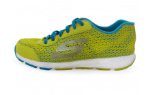 Entourage by Skechers