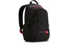 Case Logic Morral Portátil 14