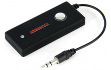 Transmisor de audio Bluetooth