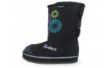 Twinkle Toes Keepsakes by Skechers