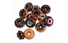 Smart Snacks Mix & Match Doughnuts