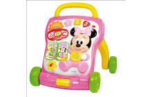 Caminador Baby Walker Minnie