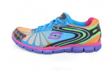Running Wild by Skechers