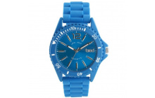 Reloj Breo Arica Watch Blue