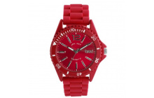 Reloj Breo Arica Watch Red
