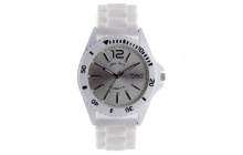 Reloj Breo Arica Watch White