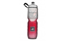 Termo Polar Degradado 24 Oz