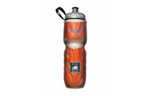 Termo Polar fondo entero 24 oz