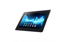 Xperia tablet S 32GB
