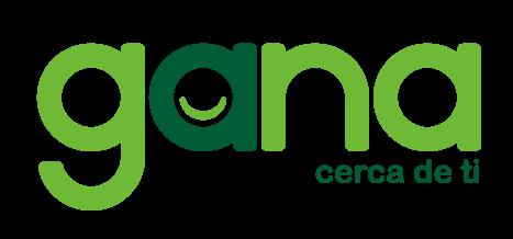 logo Digicert