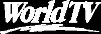 Logo Worldtv