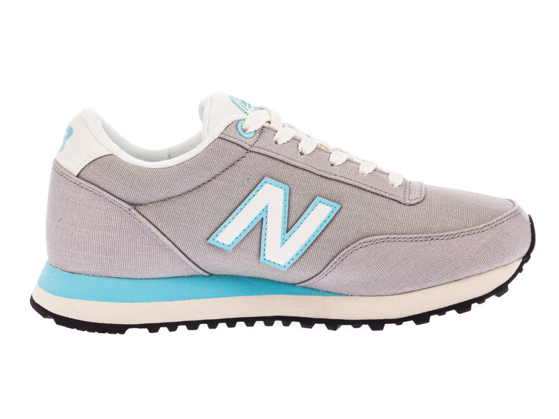 tenis new balance mujer colombia