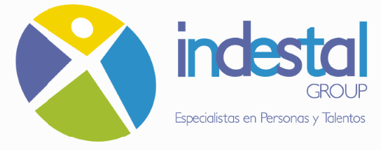 Indestal Group S.A.S.