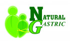 Natural Gastric