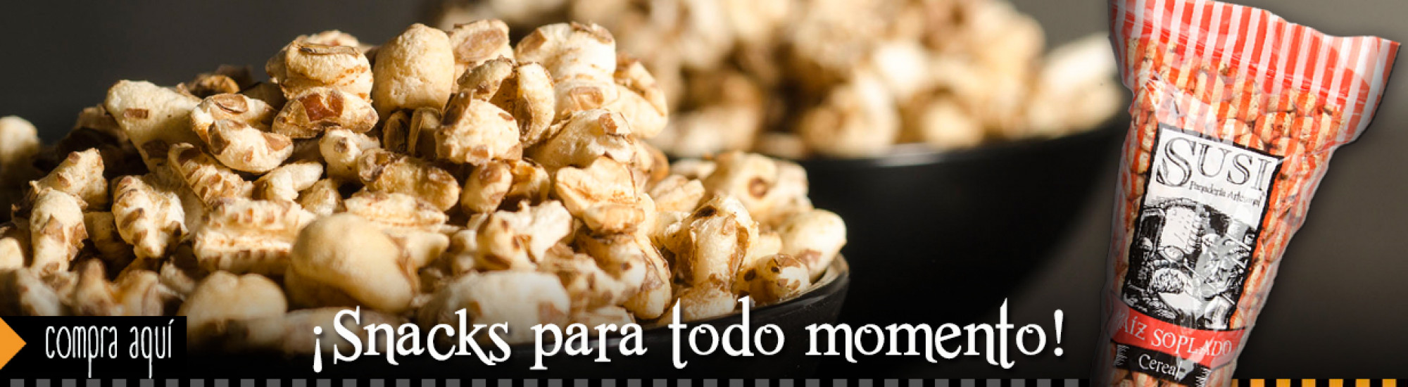 http://www.coordiutil.com/store/reposteriasusi/categoria-snacks_saludables-snacks_saludables?categorias=snacks_soplados