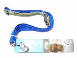 Imagen Set Collar Correa Mascota - Animal Planet