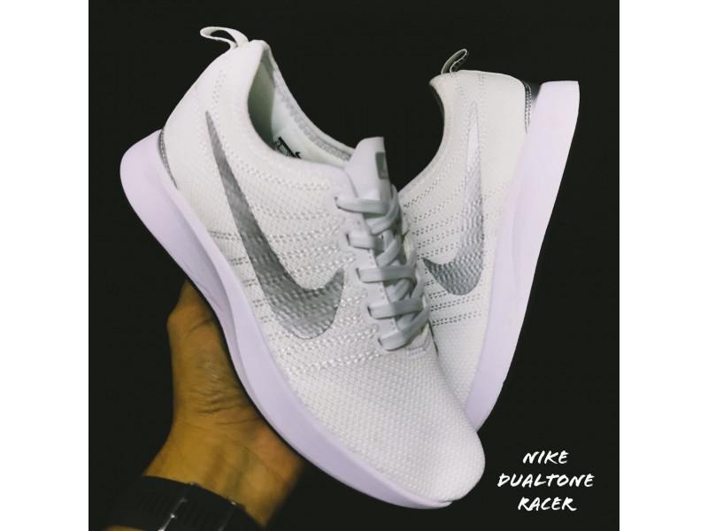 Tenis Nike Tone: Dual Tone: Nike NK 015 GREYKA STORE 5da1fe