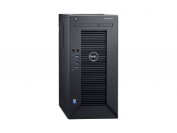 Imagen Servidor Dell Poweredge T30-8445